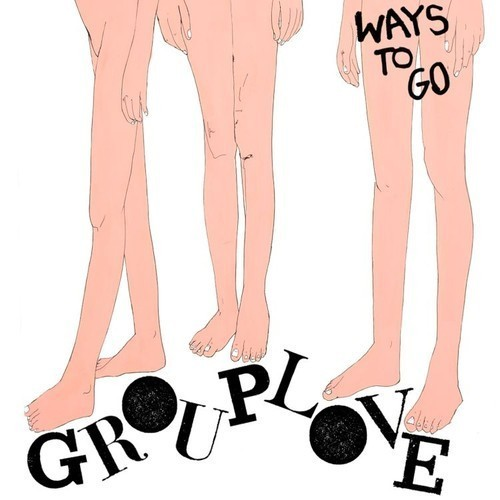 Grouplove_single_cover